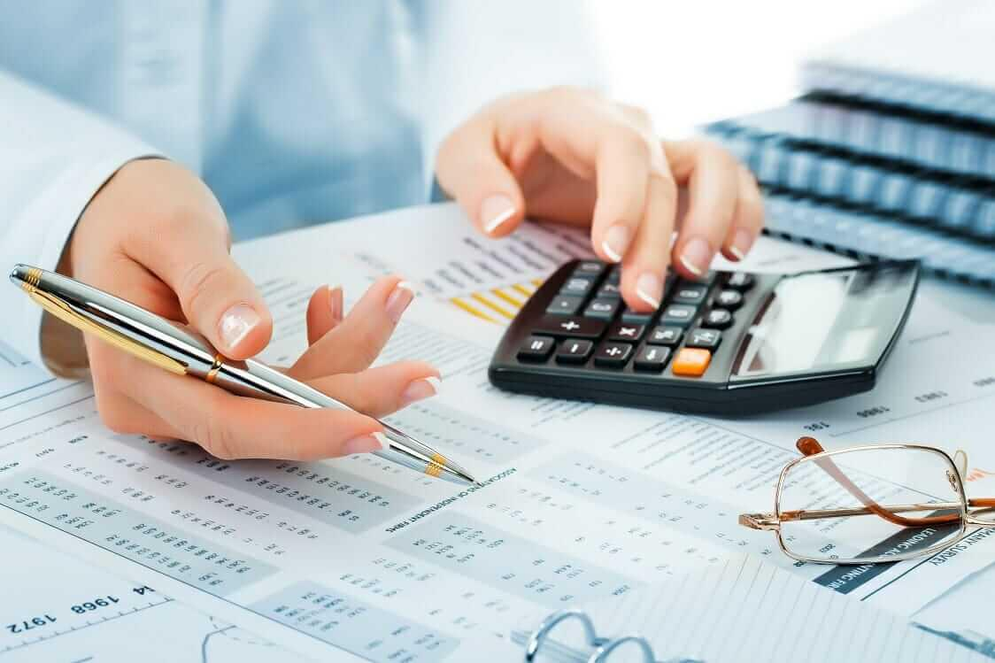 Pricing Strategy and Revenue Management