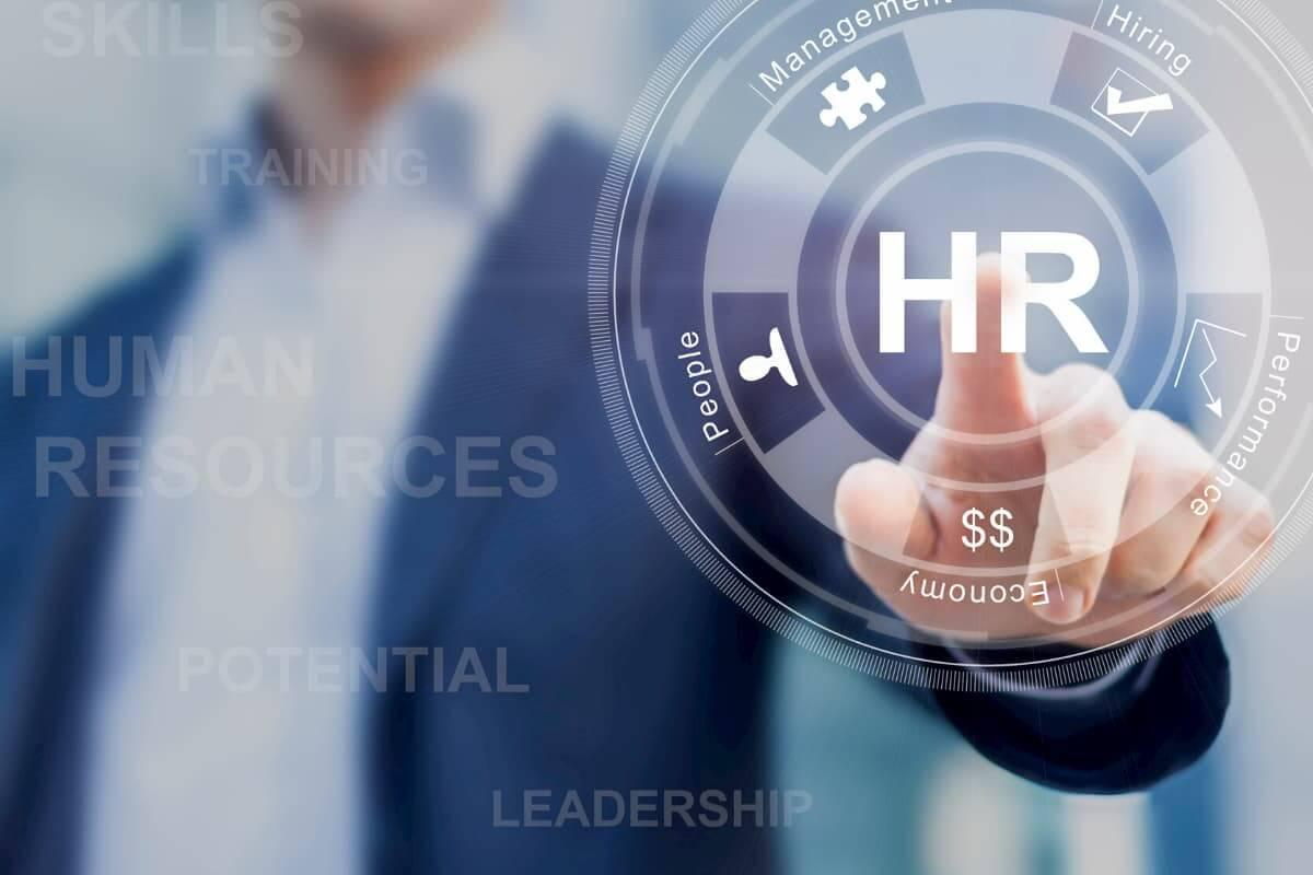 Risk Management for Human Resources