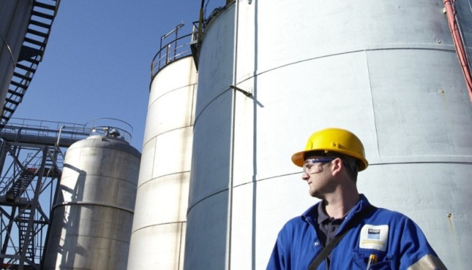 Project Risk Management in the Oil and Gas Industry